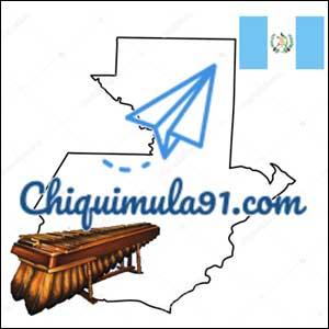Chiquimula91