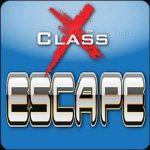 ClassX Escape