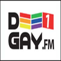 DeeGay 1 Radio