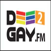 DeeGay 2 Radio