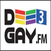 DeeGay 3 Radio