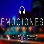 Emociones Radio