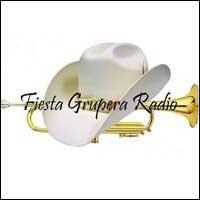 Fiesta Grupera Radio