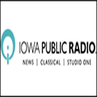 Iowa Public Radio - IPR Classical