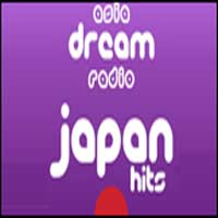 Japan Hits - Asia DREAM Radio