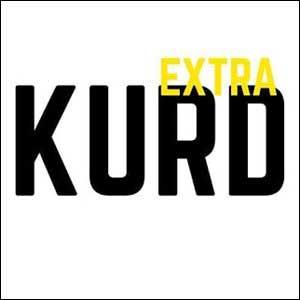 KurdExtra Radio