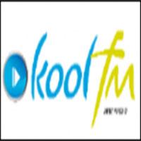 MBC Kool FM