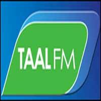 MBC Taal FM
