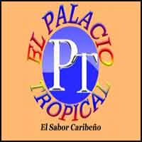 Palacio Tropical