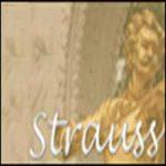 RADIO CLASIC STRAUSSRADIO CLASIC STRAUSS