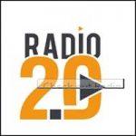Radio 2.0 - Bracca