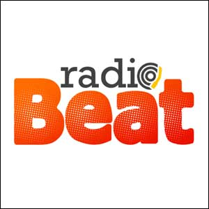 Radio Beat Tamil