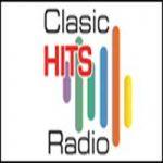 Radio Clasic Hits
