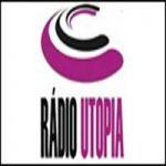 Radio Utopia Classics