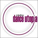Radio Utopia Dance