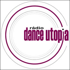 Radio Utopia Dance