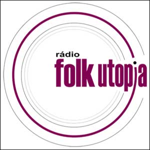Radio Utopia Folk