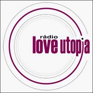 Radio Utopia Love