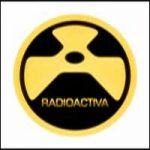 Radioactiva Argentina