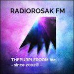 Radiorosak FM