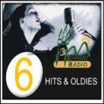 Schwany 6er Hitradio