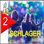 Schwany Radio 2 - Schlager