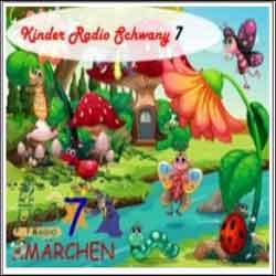 Schwany Radio 7 - Märchen