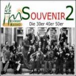 Schwany Radio Souvenir 2