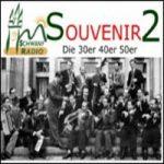 Schwany Souvenir 2