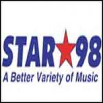 Star 98