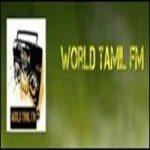 World Tamil FM