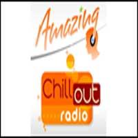 Amazing Chillout Radio