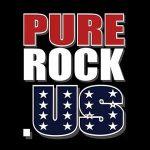 America's Pure Rock