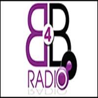B4B Radio - Smooth Jazz