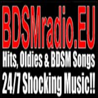 BDSMradio.EU