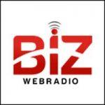 BIZ Web Radio