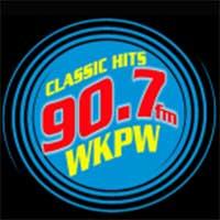 Classic Hits 90.7 FM