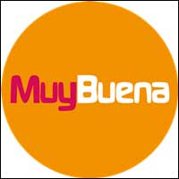 Muy Buena Radio