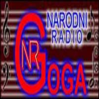 Narodni Radio Goga