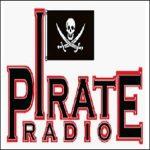 Pirate Radio Talk