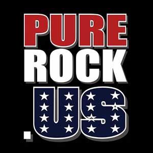 PureRock US