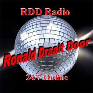 RDD Radio