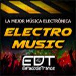 Radio Dance EDT