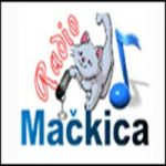 Radio Mackica - Zabavna Muzika