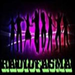 RadioFasma