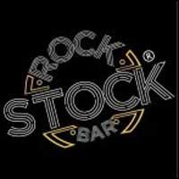 Rock Stock