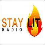 Stay Lit Radio
