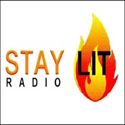 Stay Lit Radio