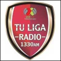 Tu Liga Radio (ESPN 1330am)