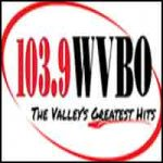 WVBO Radio Live